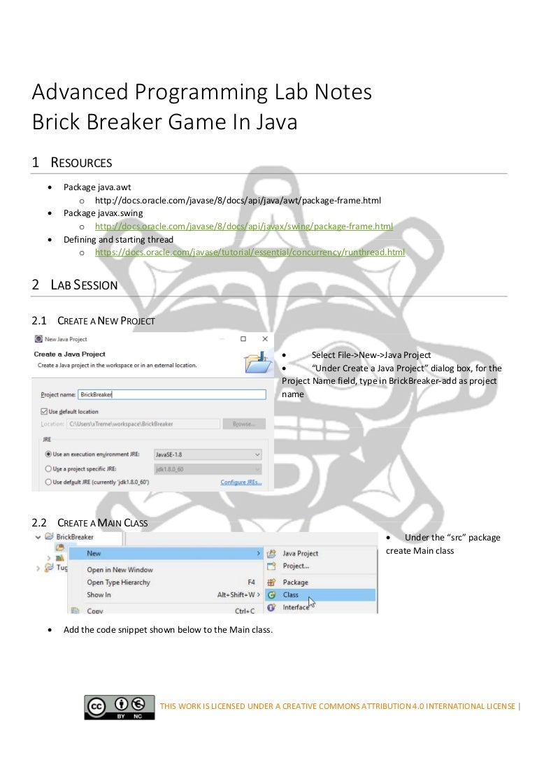 Threads and game programming in java baditri Image collections
