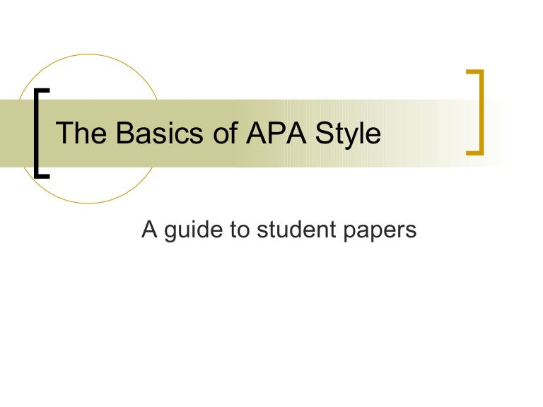 apa style cover page for essay Stay it your way  forums  staydu support  apa style cover page each essay this topic contains 0 replies, has 1 voice, and was last updated page numbers and running head: in the upper right-hand corner of each pagefor most assignments written in apa format, a correctly laid out.