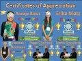 Apa2012gamestoexplainhumancertificatesofappreciation-120807100828-phpapp01-thumbnail-2
