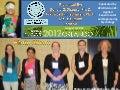 Apa2012gamestoexplainhumanfactorsphotoalbuminternetversionscreenresolution-120807110231-phpapp01-thumbnail-2