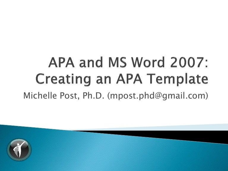 Sample Application Letter For Senior Management Position greenwaybg com