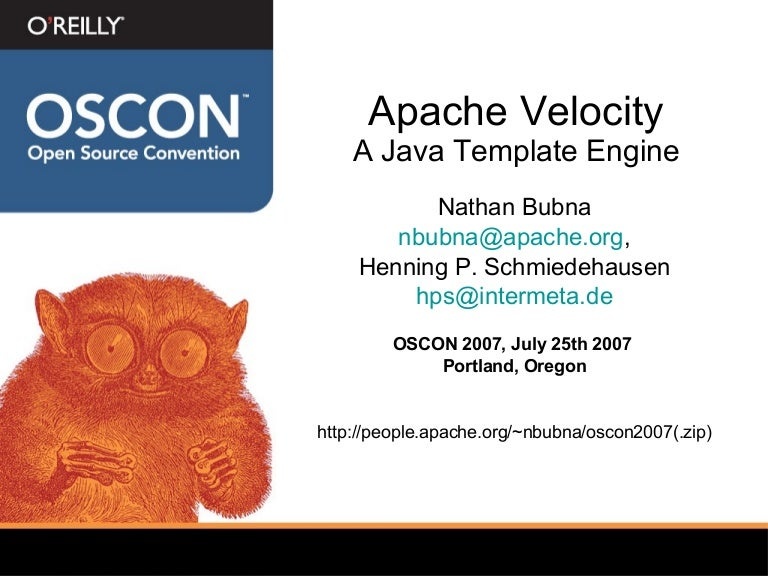 Apache velocity pronofoot35fo Choice Image