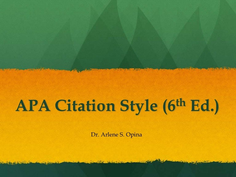 apa citation for surviving your dissertation Surviving your dissertation : a comprehensive guide to content and process copy a citation apa (6th ed) chicago add tags for surviving your dissertation :.