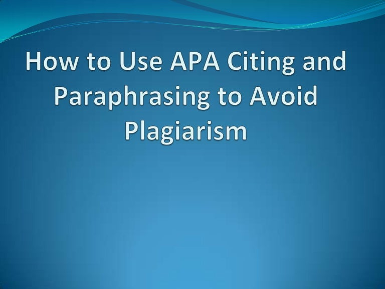apa citing Apa style  this tutorial developed by the asu library is a good starting point for learning about apa style apa citation style the official apa website offers limited free assistance with apa style.