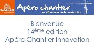 Rencontres Et Plans Cul Cougar Chantilly, Oise ( 60 )