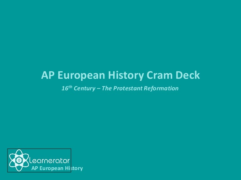 european history essay ideas Similar Essays