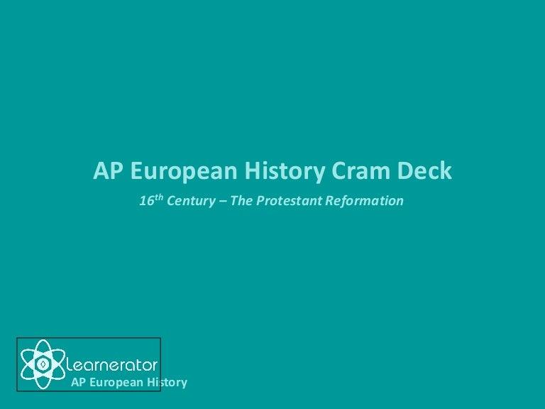 Ap european history essay grading rubric homebrewandbeer com    body  quizguide jpg  body quizguide jpg