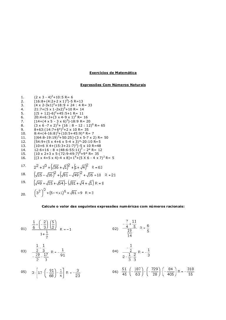 Ap exercicios matematica respostas 001 0b1afdf23c