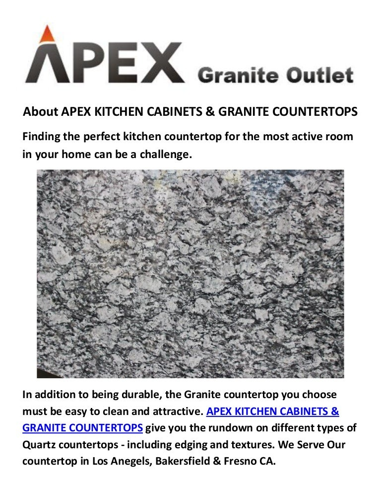 Apex Kitchen Cabinets Granite Countertops In Los Angeles Ca