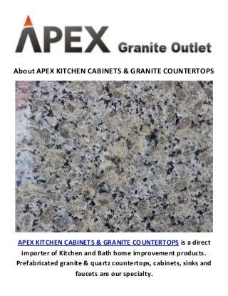 apex kitchen granite countertops in los angeles ca apexkitchencabinetsgranitecountertops