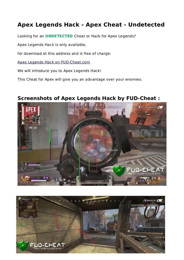 apexlegendshack apexcheat undetected 190226230640 thumbnail 4 - Free Game Cheats