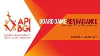 slot game indonesia