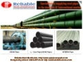 Apipipessupplier