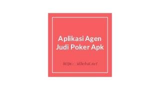 aplikasiagenjudipokerapk-191026073148-th