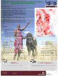 Dynamic interactions among people, livestock, and savanna: ecosystems under climate change