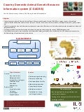 Country Domestic Animal Genetic Resource Information system (C-DAGRIS)