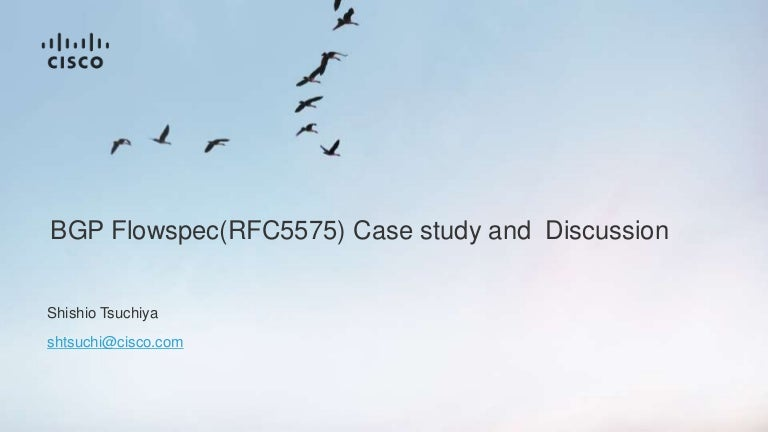 BGP Case Study  Impact of Auto Summary on Redistribute and Network     SlidePlayer