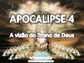 Apocalipse 4