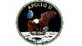 Apollo 11 at 50 - A Simple Twitter Bot