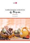 Apostila  -lembrancinhas_comestiveis_de_pascoa