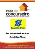 Banco do Brasil Apostila bb -_edgar_abreu_1