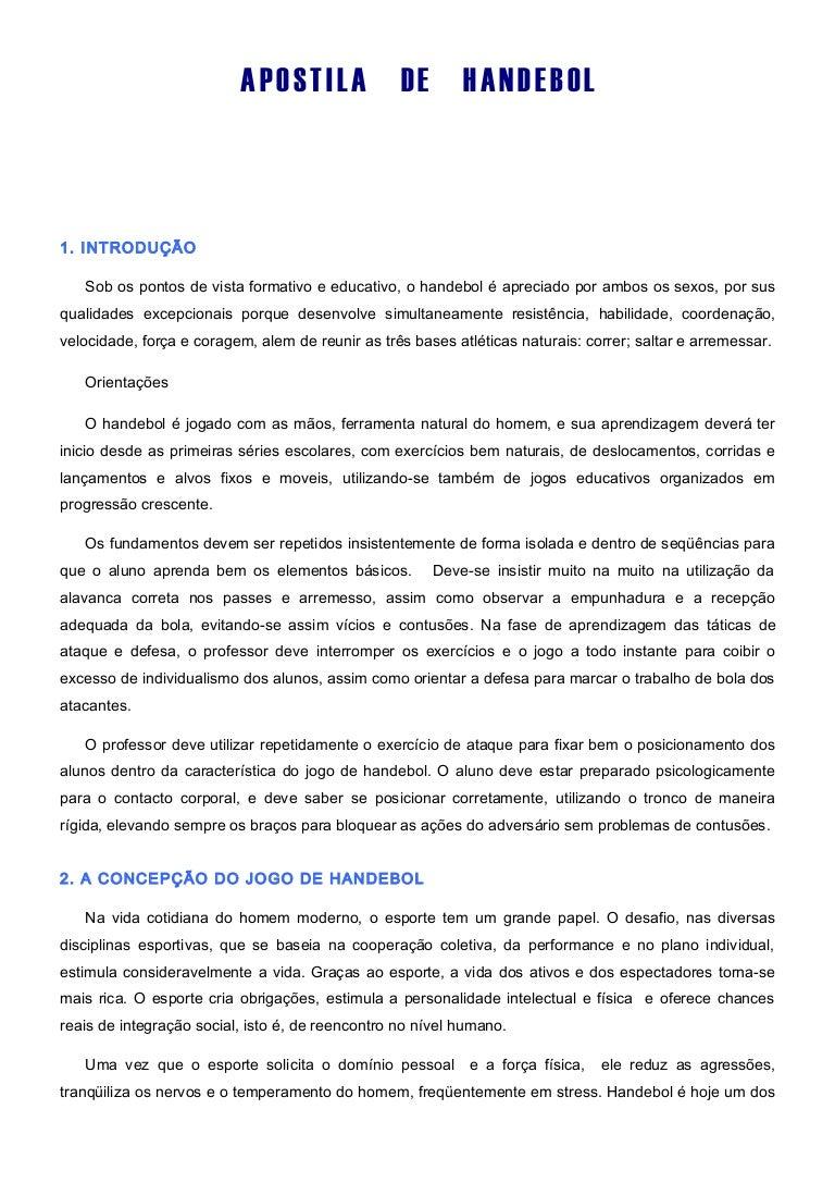apostiladehandebol-150219180717-conversion-gate01-thumbnail-4.jpg cb 1424390880 aa3c65915ebef