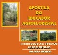 Apostila Do Educador Agroflorestal Arboreto