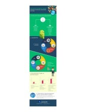 Factors Influencing App Development Cost (Infographic)