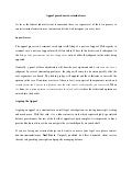 Appeal procedures-in-criminal-cases