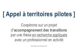 Rencontre Coquine 22 Et Oeuf Vibrant Rechargeable, Saint-Jean-sur-Veyle
