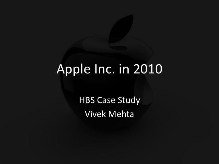 Harvard Case Study Solutions   Case Study solutions Harvard     GuruCaseStudy com