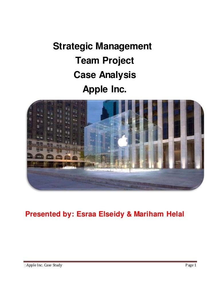 The Gartner      Magic Quadrant for Enterprise Data Loss Prevention Trend Micro