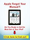 ipad 2 manual user guide