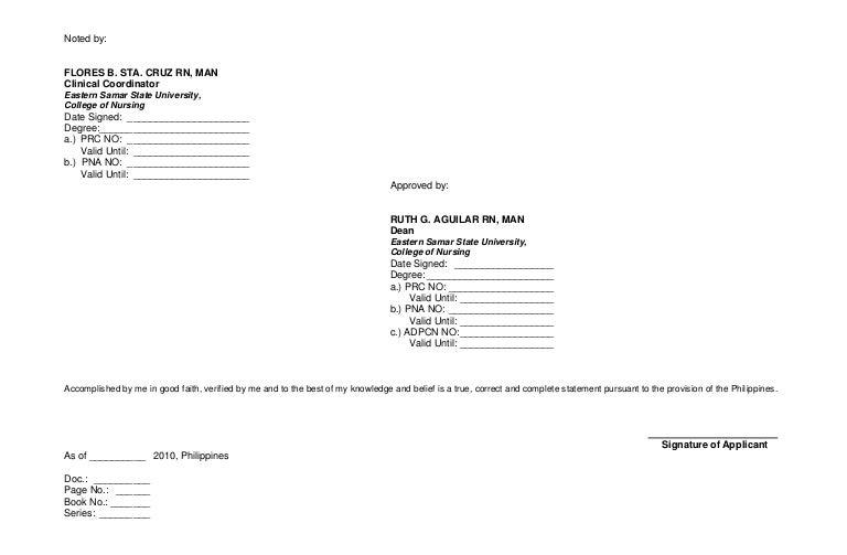 applicantssignature-100813001815-phpapp01-thumbnail-4.jpg?cb=1281659415