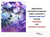 Application+and+system+engineer