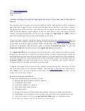 Business school application essays