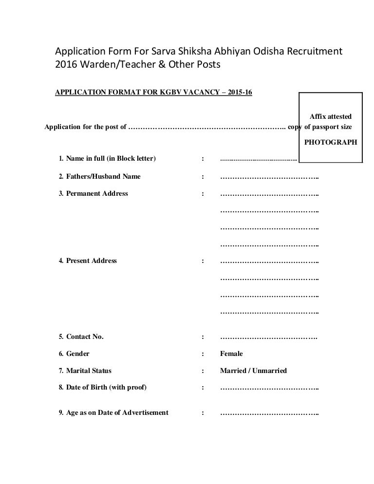 Delighted Math Substitution Worksheet Images - Worksheet Mathematics ...