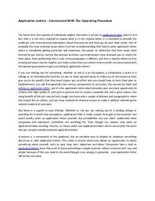 Critical lens essay for to kill a mockingbird