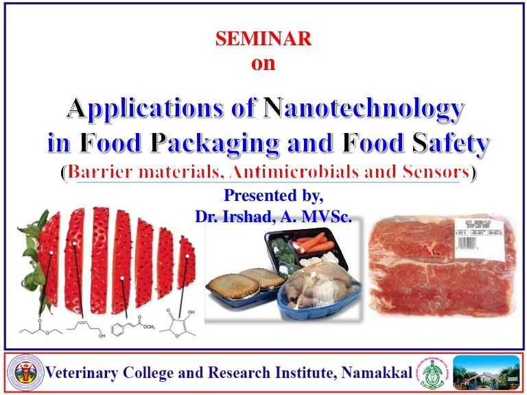 download Public Management of Society: Rediscovering French