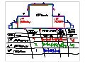 Applied Math 40S Slides June 4, 2007
