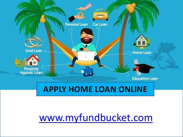 Oakwood payday loan image 3