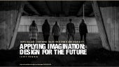 Applying Imagination: 