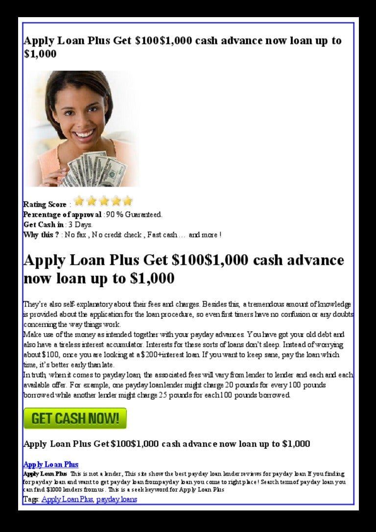 Payday loans concord ca picture 5