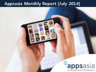 appmobilemarketresearch-koreajapanchinat
