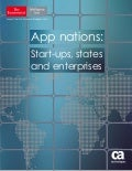 App nations briefing paper