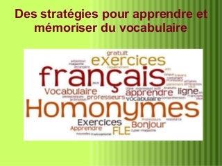 Blog Forum D'actus, Photos Et Vidéos Candaule Et Cuckold Pour Couple Cocu Candauliste