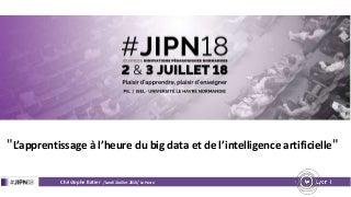 Annonces Libertines De Plan Cul Gratuit à Lille