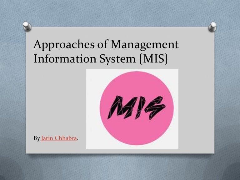 Presentation on hotel management information system.