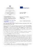 Approval iky circular economy 2018 1-el01-ka229-047835 1 (2018-20)