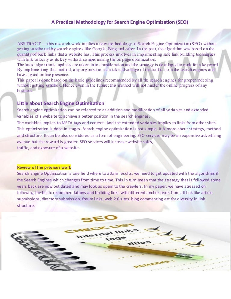 Essay writing research tips